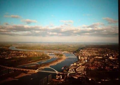 skyview-nijmegen_galerij28