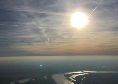 skyview-nijmegen_galerij49