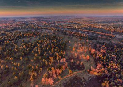 skyview-nijmegen_galerij54